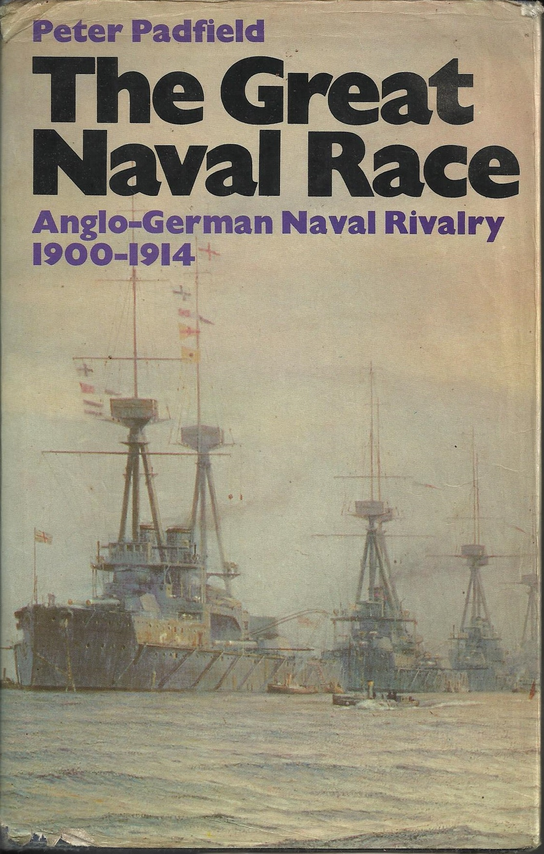 the arms race and the naval race essay Causes( also from janki mam's book) arms race the naval race between britain and germany was intensified by the 1906 launch of hms dreadnought she was revolutionary, rendering all previous battleships obsolete britain had also maintained a large naval lead in other areas particularly over.